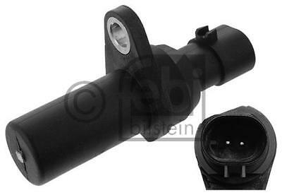 Febi Bilstein Crankshaft Pulse Sensor 44842
