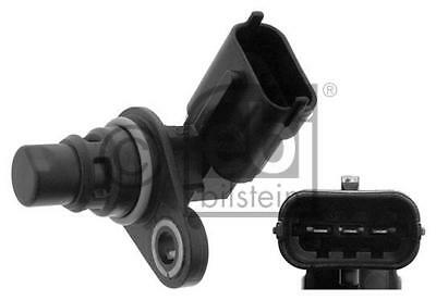 Febi Bilstein Crankshaft Pulse Sensor 44787