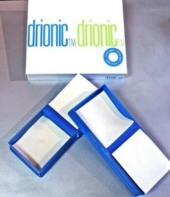 Drionic - Hand & Foot Anti Sweat Device