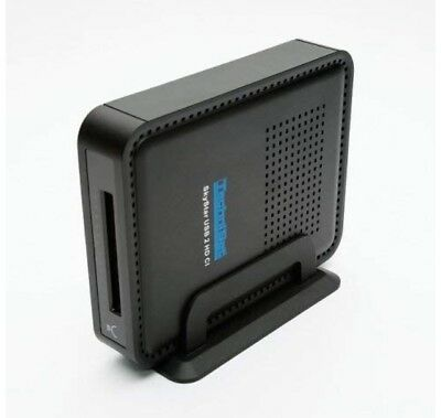 SkyStar USB 2 HD CI Set