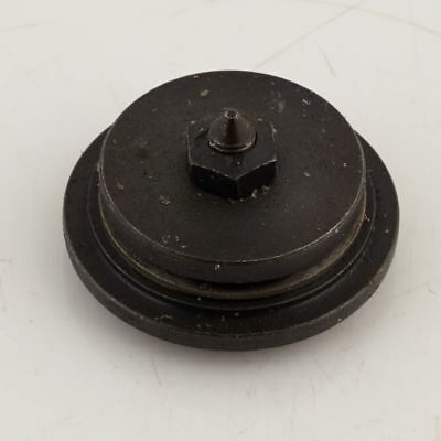 Midwest Air Technologies  043-0212 Valve,hp