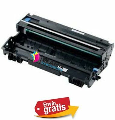 Bramaca Rtuchos Compatible Drum Unit For Brother Dr3100DCP 8060, DCP 8065B, DCP