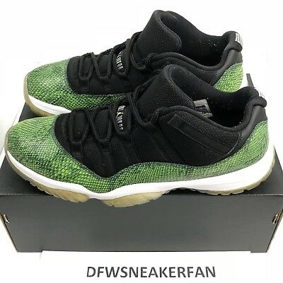 f746478c8eef ... low gs frost white white jordan shoelace 0dcd6 9424a  where to buy air  jordan 11 retro snakeskin men size 11 nightshade 528895 033 no box