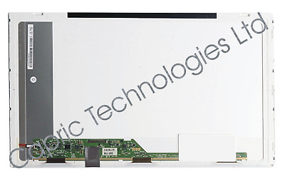 "LG Phillips LP156WH2-TLQB 15.6"" HD LED LCD SCREEN For ASUS X53U X54C K55A X55A"