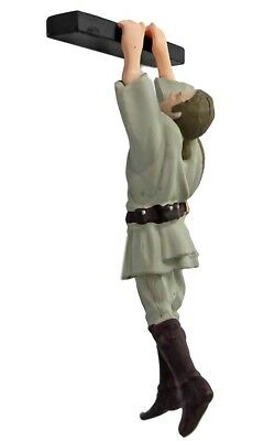 Star Wars Desperate Situation Series Obi-Wan Kenobi Mini Figure