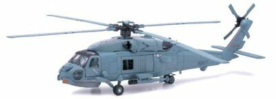 Sikorsky SH-60 Sea Hawk Helicopter, 1:60 Diecast, Collectibles, By New Ray Toy