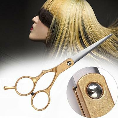 Professional Salon Hair Cutting Hairdressing Flat Scissors Barber Shear Razor Y