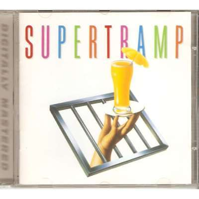 Supertramp - The Very Best - Cd New Sealed