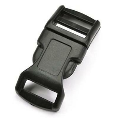 New Replacement Rucksack Clips Strap Easy to Use Fasteners Buckles UK Seller