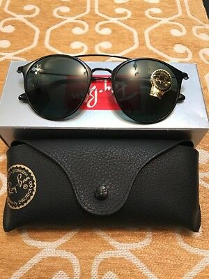 ray ban RB3546 186/9A