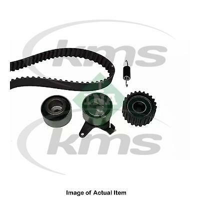 New Genuine INA Timing Cam Belt Kit 530 0423 10 Top German Quality