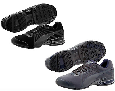 NEW  PUMA Men s Cell Kilter Cross Training Tennis Shoes Sneakers Pick  Size Color e654ae667