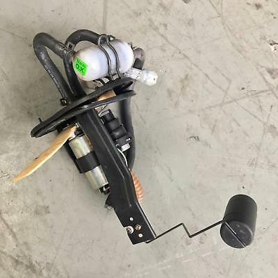 Oem Fuel Pump Ktm Duke 390 200 Rc390 2016