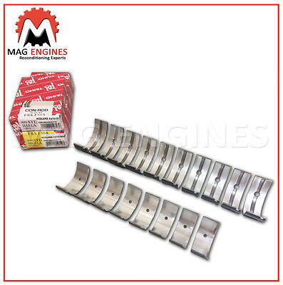 HASTINGS PISTON RINGS CAST 040 FOR SUZUKI F10A 1.0L CARRY SIERRA HOLDEN SCURRY