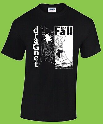 This Heat T Shirt Music Post Punk Swell Maps Cabaret Voltaire The Raincoats T278
