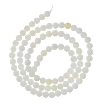 Natural Sea Shell Loose Beads Accessories for DIY Bracelet Necklace Ornament