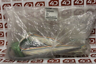 Foxboro P0400HH Termination Cable Assembly - New Surplus Open