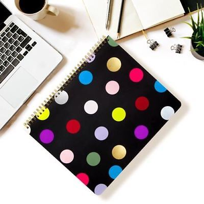 Pop Large Notebook by Bando