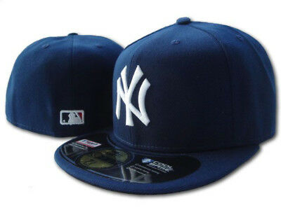 GENUINE NEW ERA NEW YORK YANKEES GAME DAY CAP 7-1/4 57.7cm 59FIFTY NY 5950 HAT