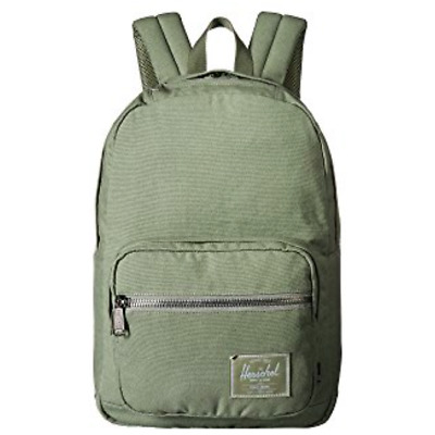 b910361a41a HERSCHEL SUPPLY CO. - Pop Quiz Backpack