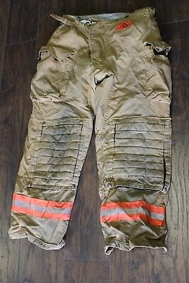 Morning Pride Firefighter Morning Pride Pants / Overalls Liner, Various Sizes