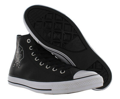 sneakers for cheap c6f32 eab66 Converse Ct As Hi Athletic Shoes Size Men s 9.5 Women s 11.5