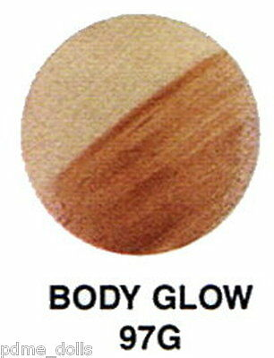 Seeleys china paint 97G Body Glow