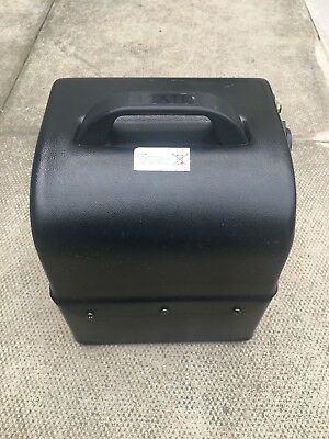 Pharmore Wizzard Battery Box Case Mobility Scooter Spare Part