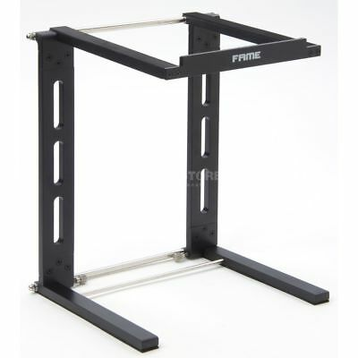 Fame audio Fame audio - Laptop Stand LS-4