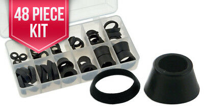 CRB Winding Check Assortment Kit WC-AST