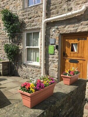 The Snug, Hawes, Holiday Cottage, sleeps 4, dog friendly 2019 &2020 BOOKINGS***