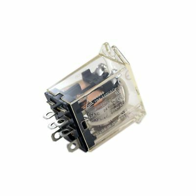 Icp  1000742 Relay Dpst for ICP,KENMORE,SEARS