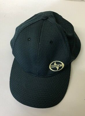Toyota Scion Hat Cap Green StrapBack New with out Tag B2