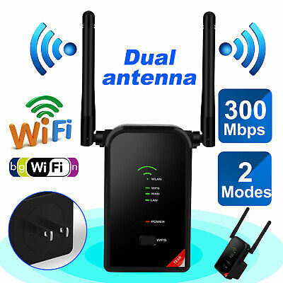 3.5mm Gaming Headset Headphone Wired MIC Stereo Surround for PS4 Xbox One Laptop
