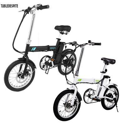Electric Bicycles Cycling Sporting Goods Page 12