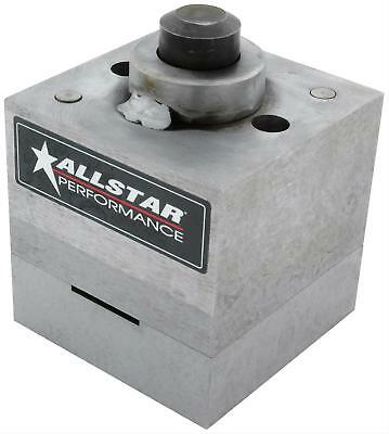 """Allstar Punch Hammer Style .250"""" Punch Dia use with Spring Steel AAF-ALL23110"""