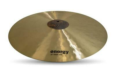 Dream Cymbal Energy Series Crash Ride 20""