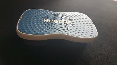 Reebok Easy Tone Stepper