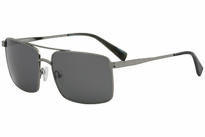bddbabb42e KAENON KNOLLS GUNMETAL BLUE Tortoise Grey Lenses Polarized Sunglasses -   228.95