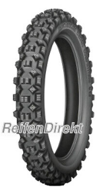 Motocross-Reifen Michelin Cross Competition S 12 XC 140/80 -18