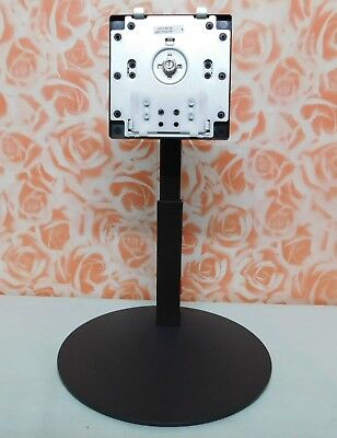 """New Lenovo T24I-10 24 """" LCD Monitor Base and Stand"""