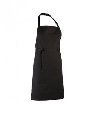 Premier Apron Tabard Cleaners Waiters Waitress Catering Laundry One Size L6 At3