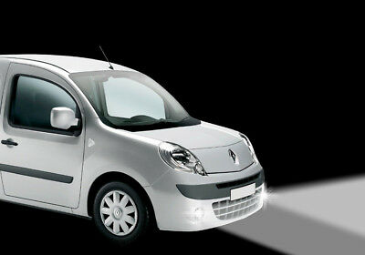 LED Tagfahrlicht Renault Kangoo be Bop Express Tagesfahrlicht Tagesfahrleuchte