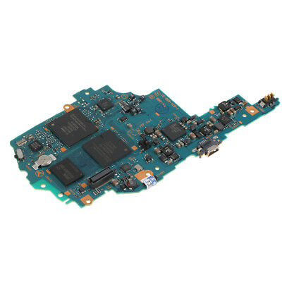 Motherboard Motherboard PCB Board Repair Part for Sony PSP 1000 Game Console
