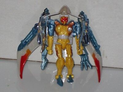 transformers beast wars figur animal