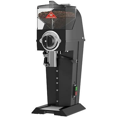 Mahlkonig GUA710 Retail Shop Coffee Grinder Matte Black