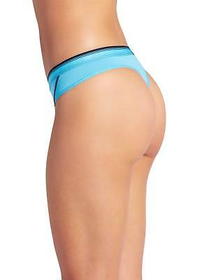 Jockey Womens Sporties Mesh Thong