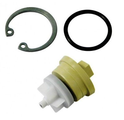 Genuine Vaillant Turbomax Plus VUW 824/2E 828/2E Aqua Sensor Impeller 0020029604