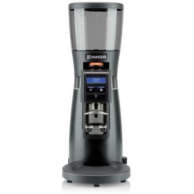 Rancilio KRYO 65 OD Espresso Grinder Automatic Dosing On-Demand