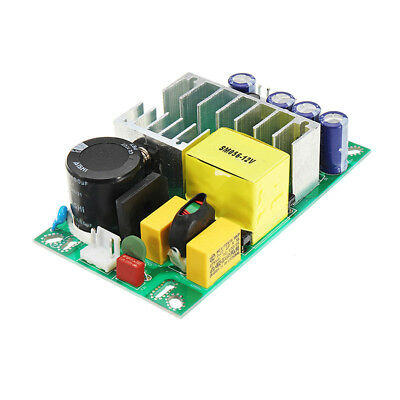 AC-DC 12V6A 72W Voltage Regulator Switching Power Supply Module